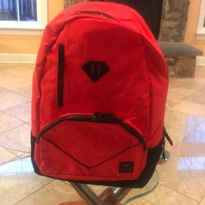 Diamond Supply backpack NWOT
